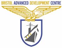 Bristol Advanced Development Centre